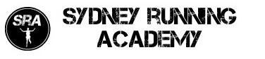 Sydney Running Academy